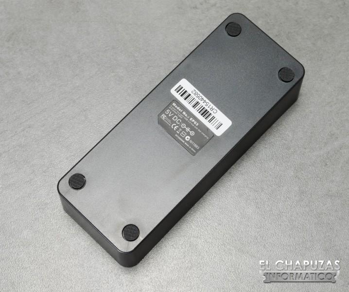 SilverStone SST-EP03B 07