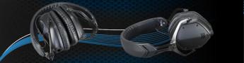 V-Moda Crossfade M-100 Slider
