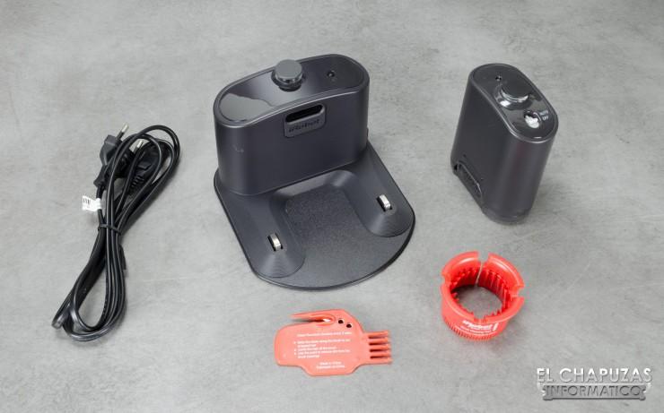 iRobot Roomba 772 07