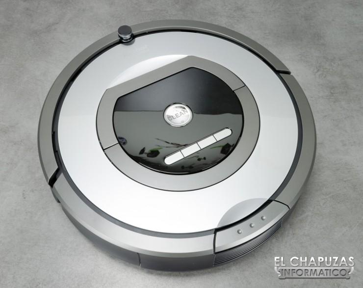 iRobot Roomba 772 08 740x587 0