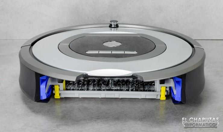 iRobot Roomba 772 11