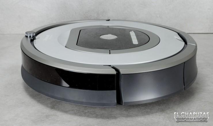 iRobot Roomba 772 13