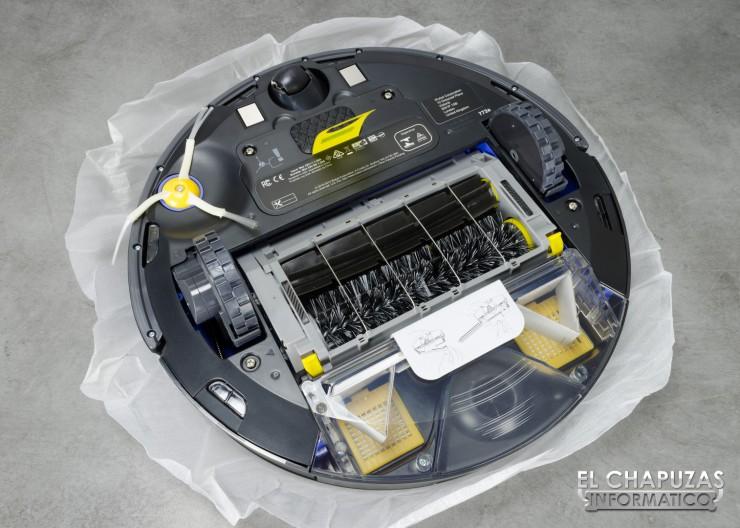 iRobot Roomba 772 14 740x528 0