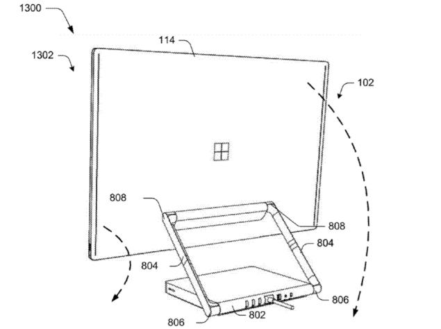 microsoft surface modular 01