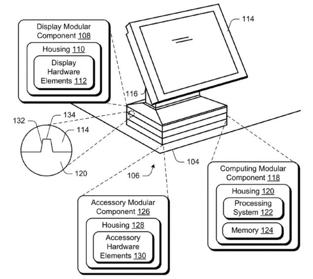 microsoft surface modular 02