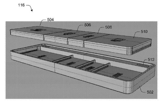 microsoft surface modular 03