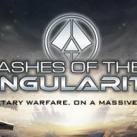 Ashes of the Singularity gratis con una Radeon R9 380/380X