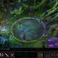 Baldur's Gate: Siege of Dragonspear ya disponible para su reserva