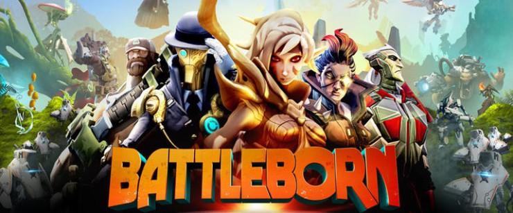 Battleborn 740x307 0