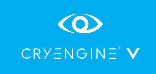 CryEngine V 0