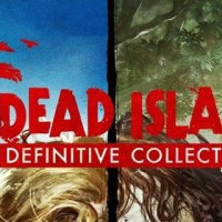 Dead Island Definitive Edition anunciado para PC, PS4 y Xbox One