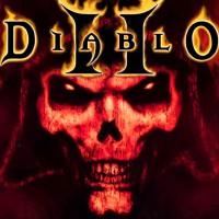 Blizzard se encuentra remasterizando el Diablo II y Warcraft III