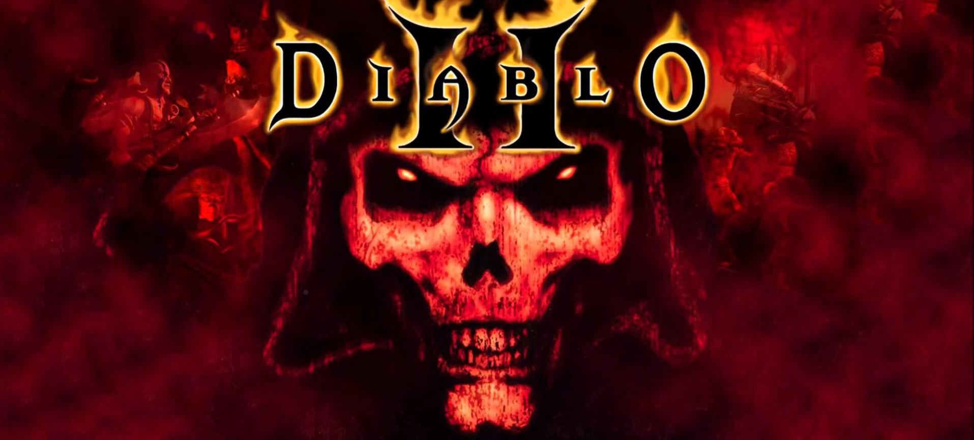 Netflix trabaja en una nueva serie de animación basada en Diablo