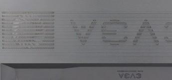 EVGA SC17 Gaming - Portada
