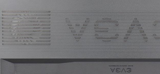 EVGA SC17 Gaming: Portátil gaming 4K diseñado para overclockers