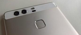 Huawei P9 - Filtracion (3)