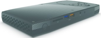 Intel Skull Canyon Gaming NUC (1)