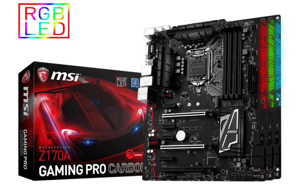MSI-Z170A-Gaming-Pro-Carbon-Oficial