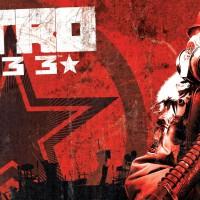 Metro 2033 también se pasa a la gran pantalla: su película se estrenará en 2022