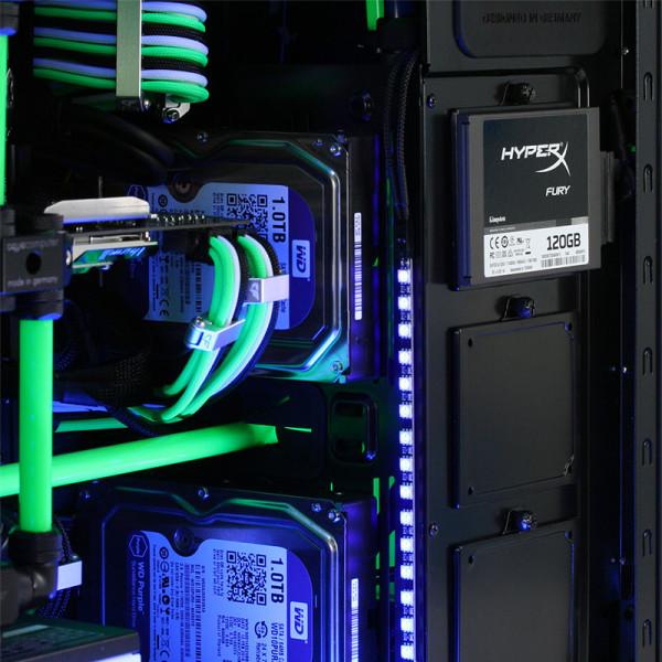 Nanoxia CoolForce 2 (3)