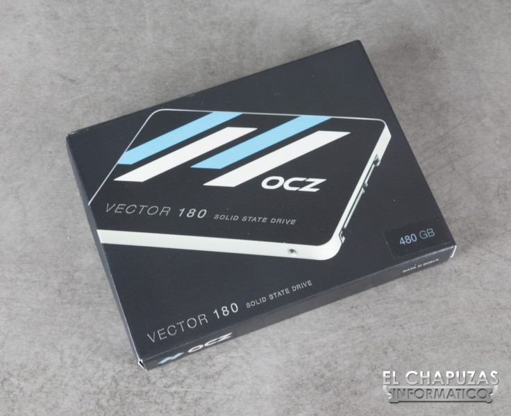 OCZ Vector 180 01