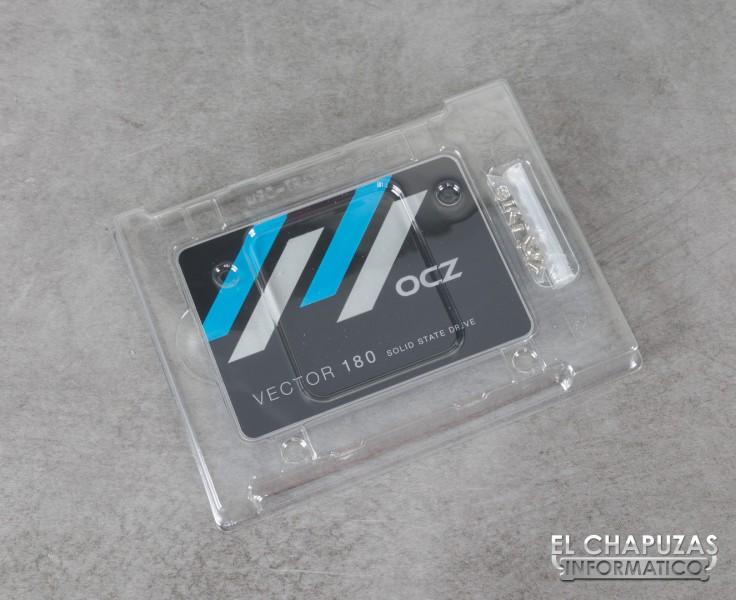 OCZ Vector 180 03