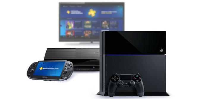 Sony dejará de producir y distribuir la PlayStation 3 en Japón