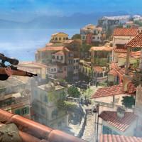 Sniper Elite 4 estrena nuevo tráiler de lanzamiento
