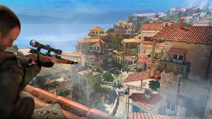 Sniper Elite 4 740x416 0