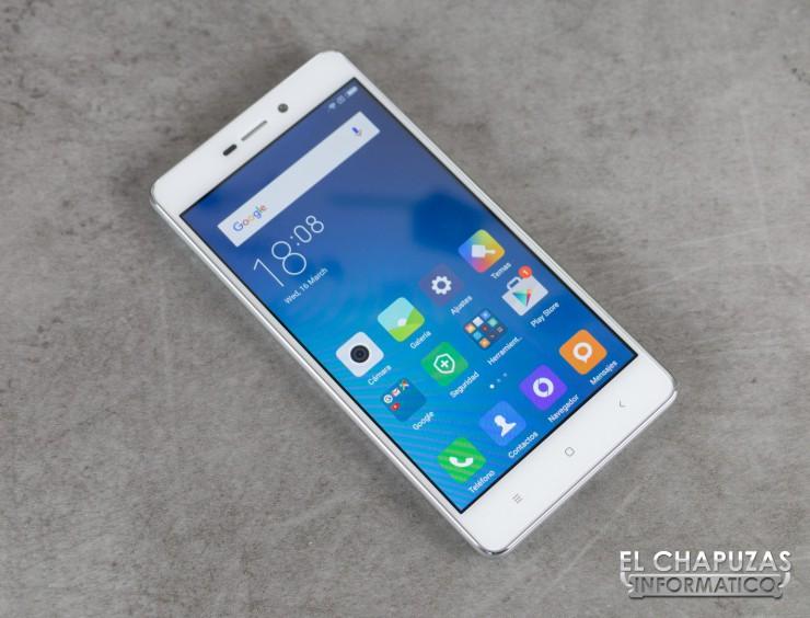 Xiaomi Redmi 3 02 740x564 2