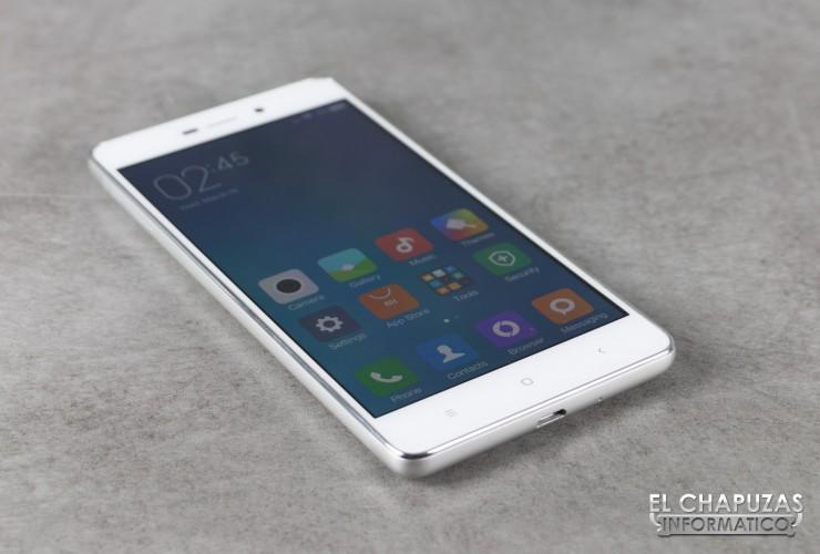 Xiaomi Redmi 3 03 740x500 3