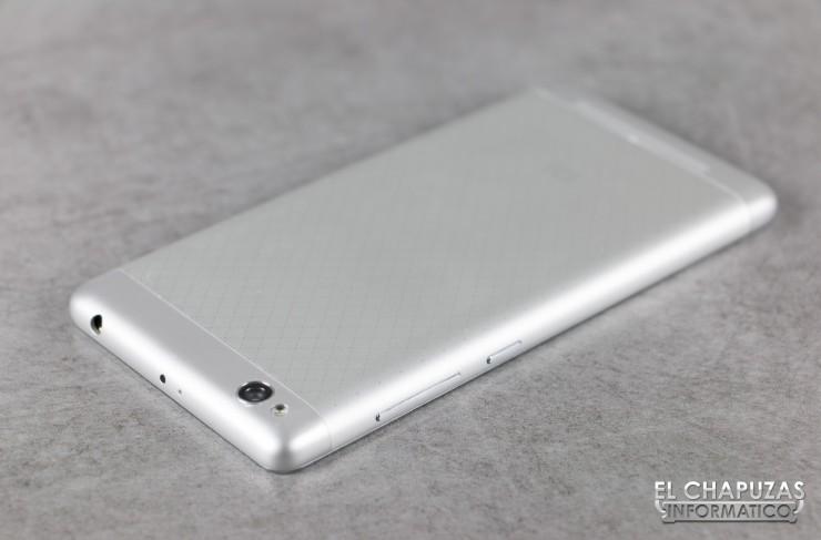 Xiaomi Redmi 3 04 740x487 5