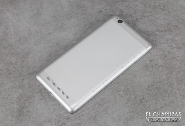 Xiaomi Redmi 3 05 740x506 4