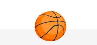 facebook-messenger-basket-02-338x600