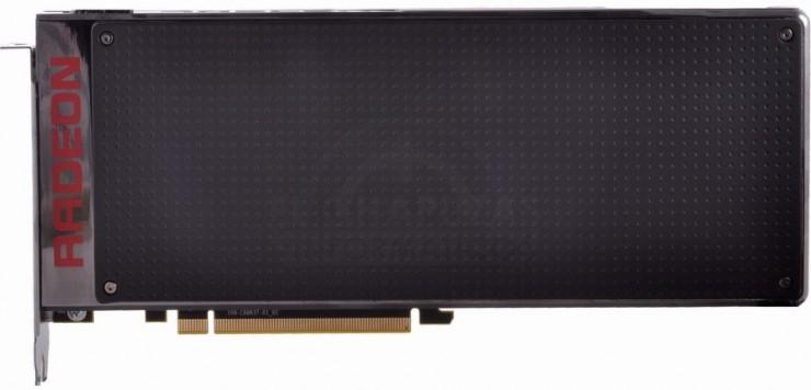 AMD Radeon Pro Duo - XFX Radeon Pro Duo - elchapuzasinformatico (2)