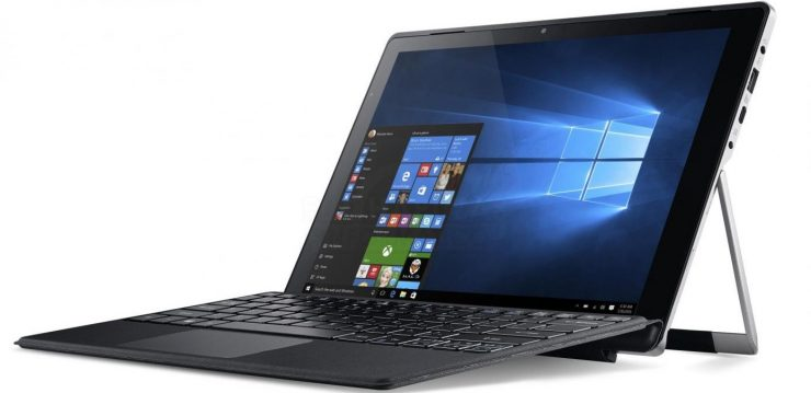 Acer Switch Alpha 12 (2)
