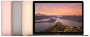 Apple MacBook 2016 (1)