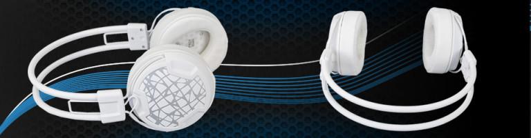 Arctic P604 Wireless Slider
