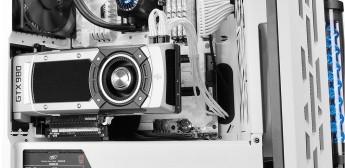 DeepCool GENOME - Portada
