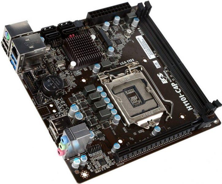 ECS H110I-C4P (1)
