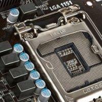 ECS H110I-C4P: Placa base LGA1151 Mini-ITX económica