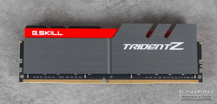 G.Skill TridentZ DDR4 05