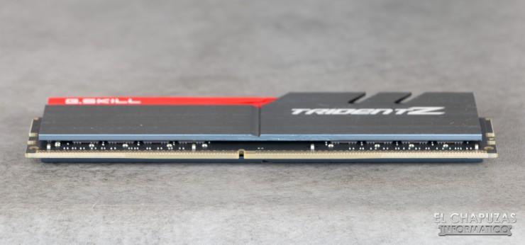 G.Skill TridentZ DDR4 06