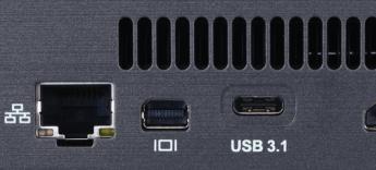 Gigabyte BRIX GB-BSi7T-6500 - Portada
