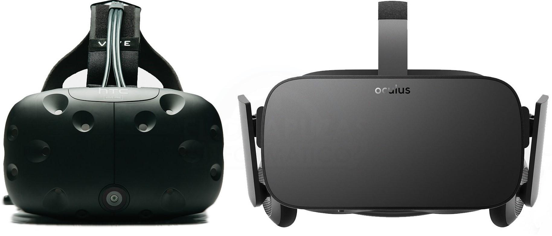 El problema de Pascal con la Realidad Virtual se solucionará esta semana