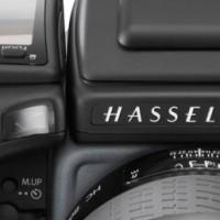 Hasselblad H6D-100c y H6D-50c: Cámaras de 100 y 50 Megapíxeles