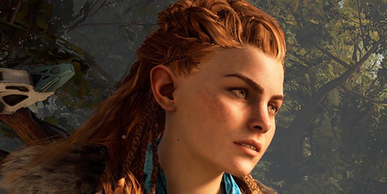 Horizon Zero Dawn: El mejor lanzamiento de PS4 y 80K de Switch vendidas en UK