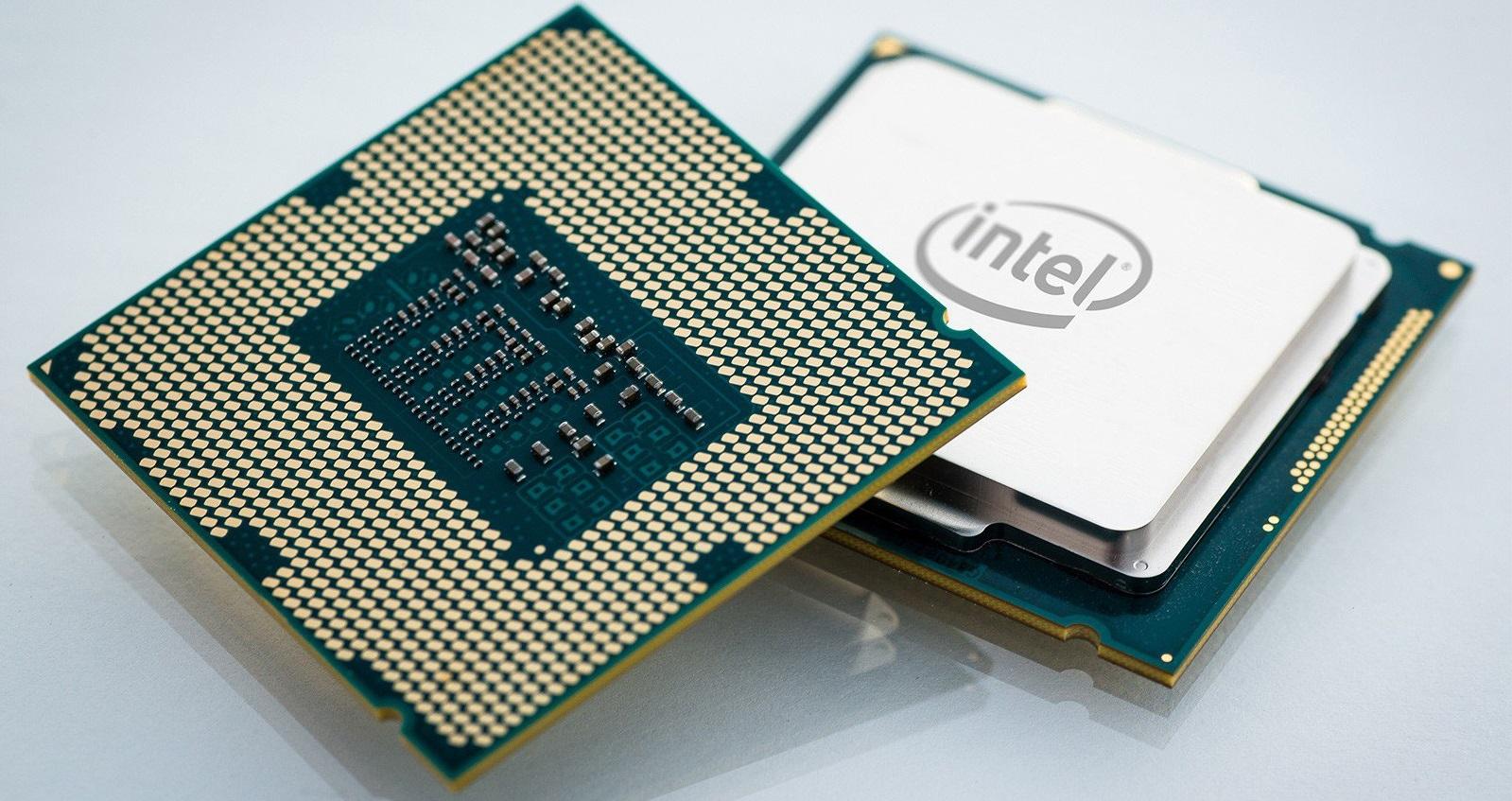 Intel-Broadwell-E
