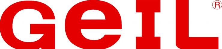 Logo Geil