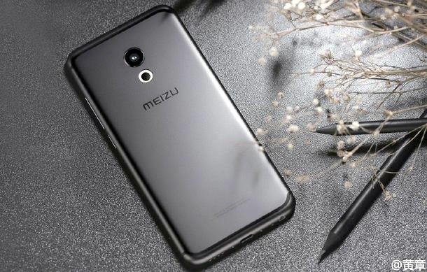 El Meizu Pro 6 será anunciado el próximo 13 de Abril